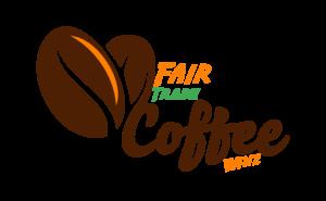 Fair Trade Coffee Winz Logo